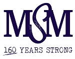 Donate to Mt. St. Mary's 160 Years Strong Campaign